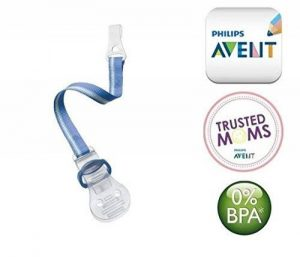 attache sucette philips avent TOP 0 image 0 produit