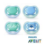 attache sucette philips avent TOP 12 image 1 produit