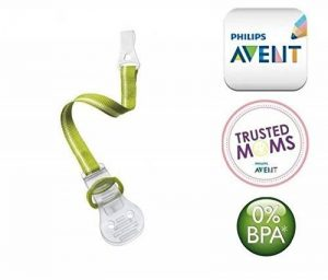 attache sucette philips avent TOP 5 image 0 produit